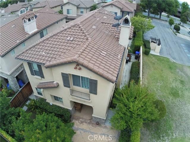 1583 Calle Andres, Duarte, CA 91010