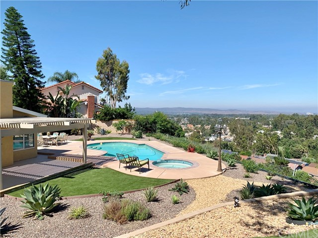 26415 Fresno Drive, Mission Viejo, CA 92691