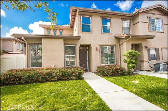 285 Woodcrest Lane, Aliso Viejo, CA 92656