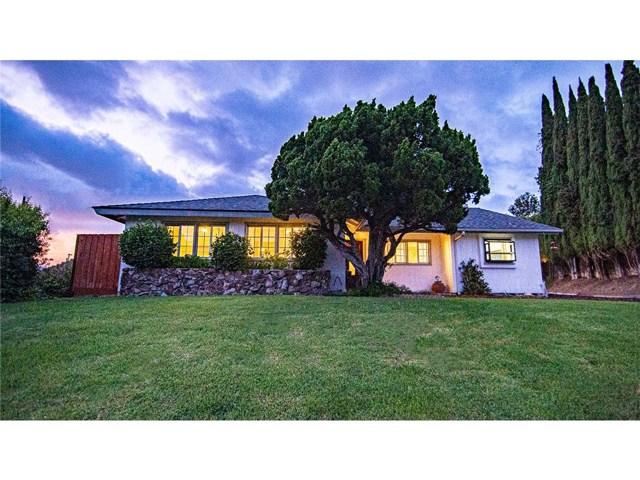 16211 Janine Drive, Whittier, CA 90603