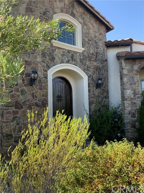3. 1842 Santa Maria Vista Road Nipomo, CA 93444