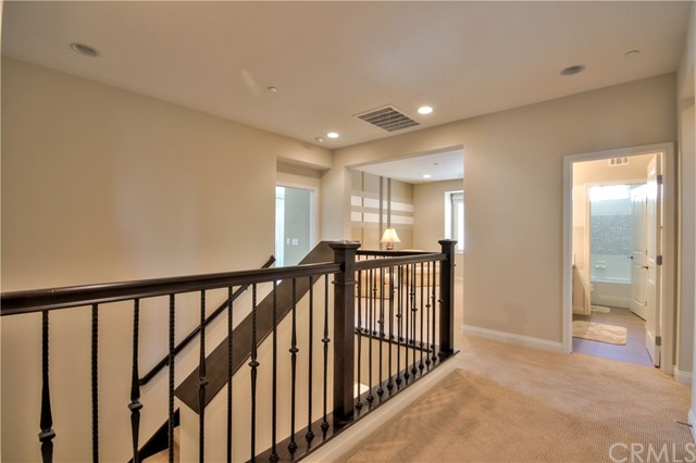 31344 Polo Creek Rd, Temecula, CA 92591 Photo 23