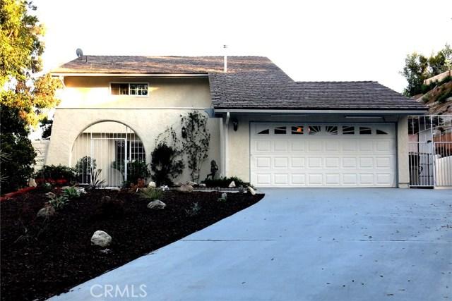 136 Barbara Boulevard, Fullerton, CA 92835