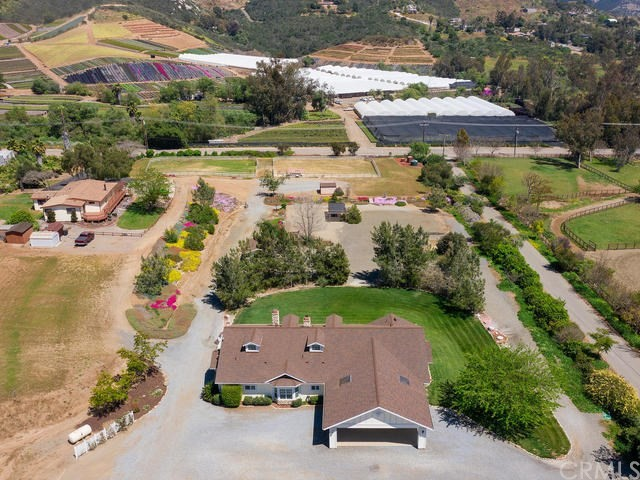 3232 N Twin Oaks Valley Road, San Marcos, CA 92069