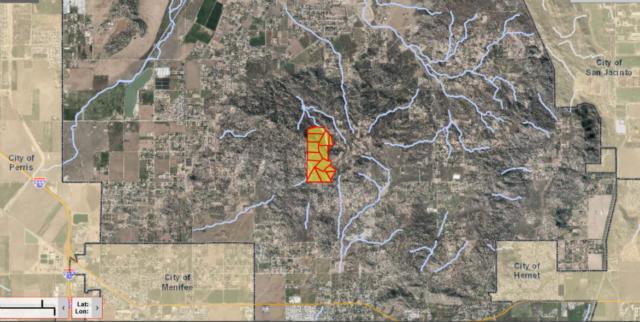 217 Sky Mesa Rd, Juniper Flats, CA 92548 Photo 18