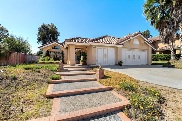 30138 Corte Cantera, Temecula, CA 92591 Photo 1