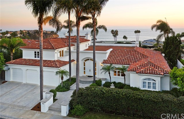 2550 Irvine Cove, Laguna Beach, CA 92651