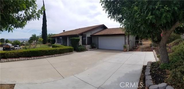 6053 Baldwin Avenue, Riverside, CA 92509