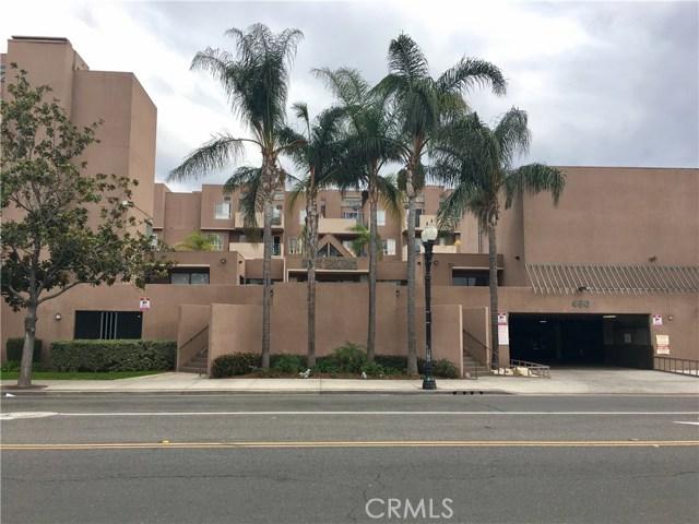 450 E 4th Street 136, Santa Ana, CA 92701