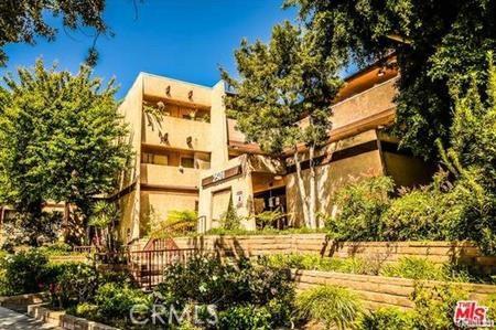 2501 W Redondo Beach Boulevard 301, Gardena, CA 90249