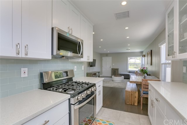 1426 Marine Avenue, Manhattan Beach, CA 90266
