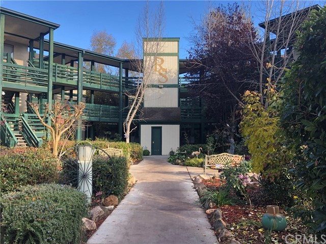 10 Royale Avenue 2A-13, Lakeport, CA 95453