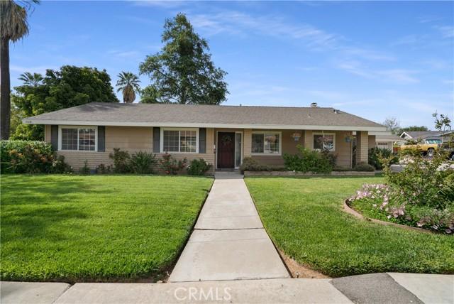 668 W Clifton Av, Redlands, CA 92373 Photo