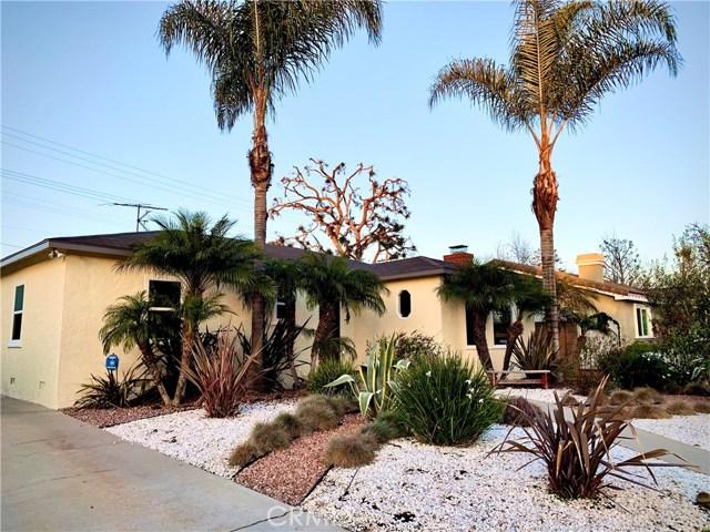 4515 E Harvey Way, Long Beach, CA 90808