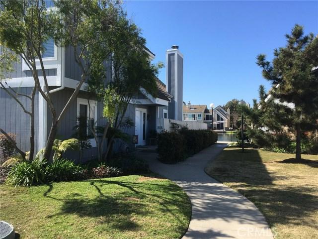 16109 Saint Croix Circle, Huntington Beach, CA 92649