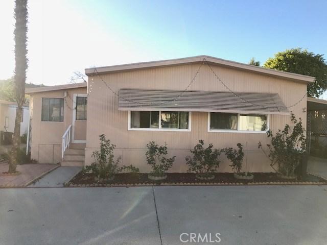3745 W. Valley Boulevard 106, Walnut, CA 91789
