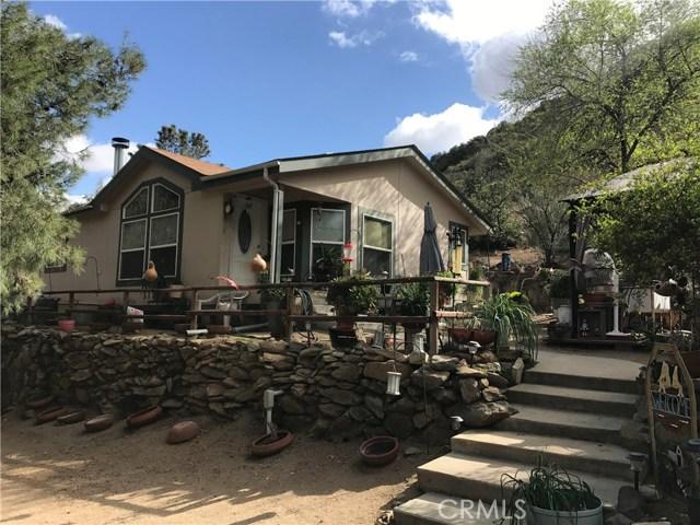 9173 Reche Canyon Road, Colton, CA 92324