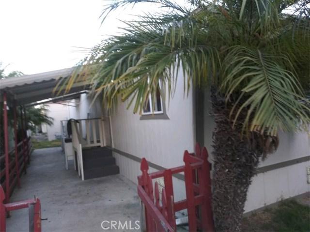 12265 Woodruff Street 19, Downey, CA 90241