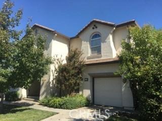 251 Hawkcrest Circle, Sacramento, CA 95835