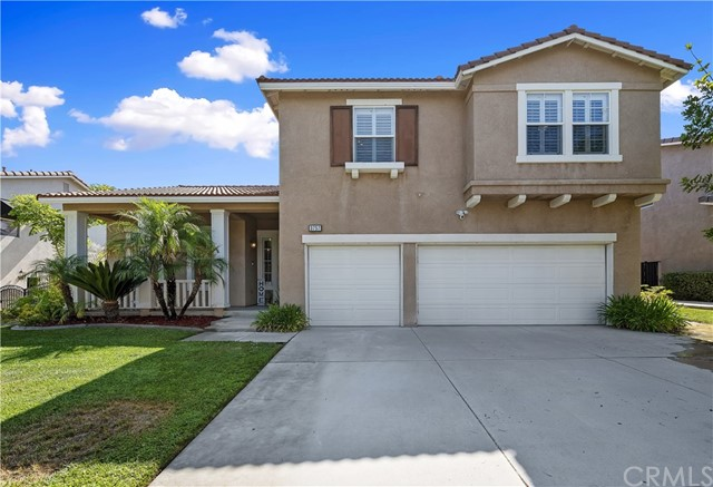 3757 Holly Springs Drive, Corona, CA 92881