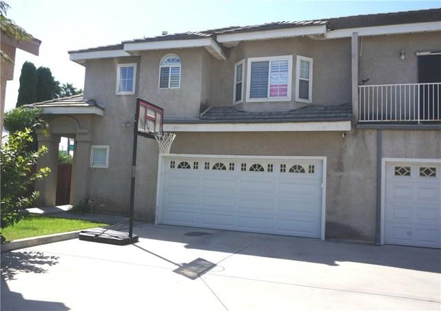 13442 Flower Street 14, Garden Grove, CA 92843