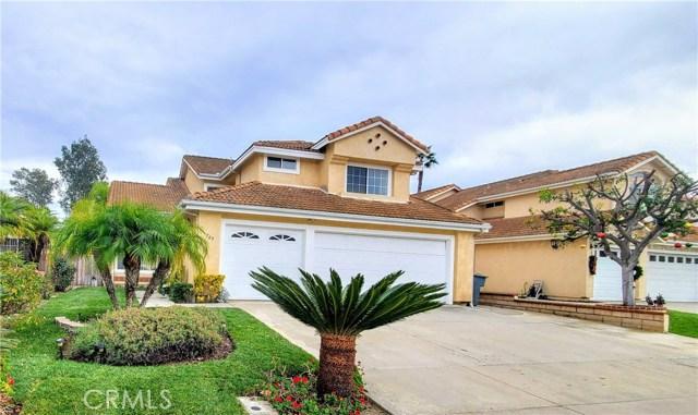 749 Avenida Amigo, San Marcos, CA 92069