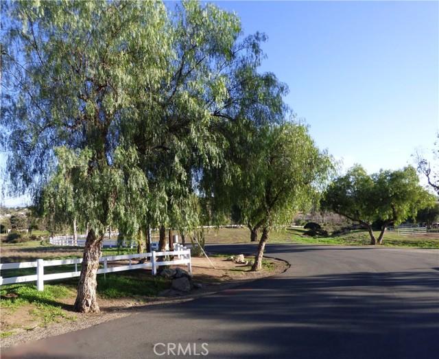 23685 Tapatia Rd, Juniper Flats, CA 92548 Photo 18