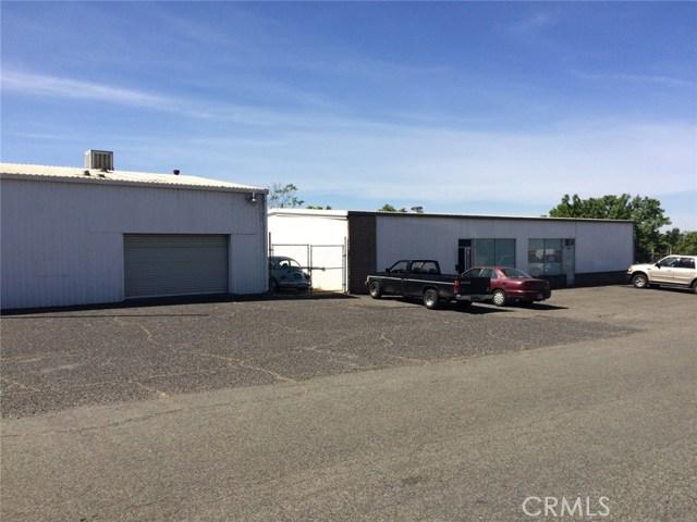 1685 Wyandotte Avenue, Oroville, CA 95966