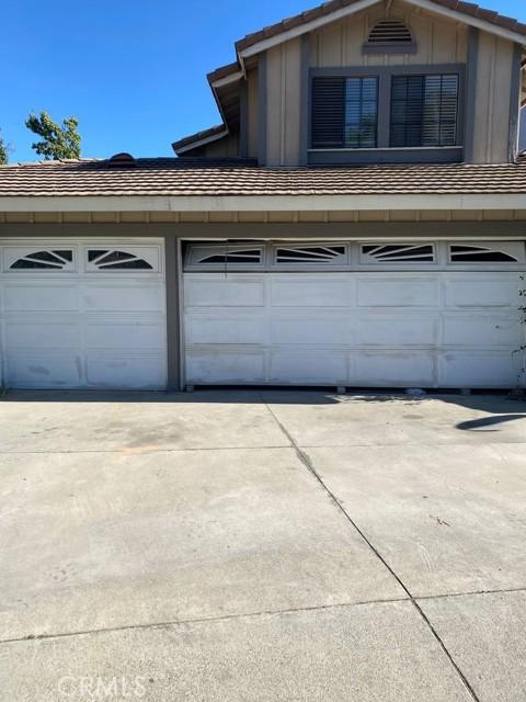 10345 Lupine Court Rancho Cucamonga CA 91737