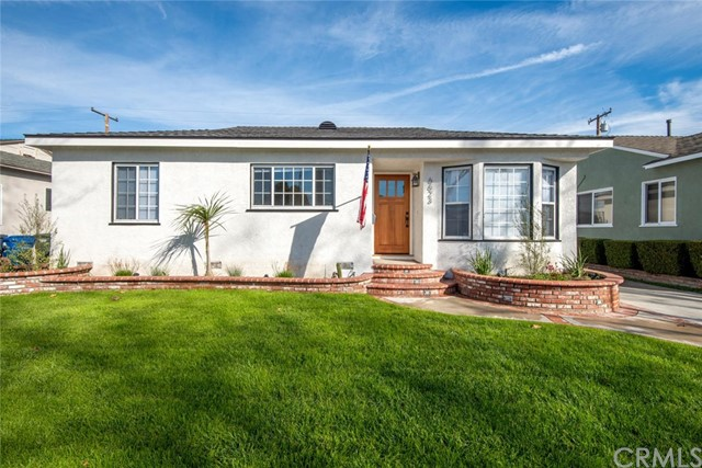 6623 Glorywhite Street, Lakewood, CA 90713