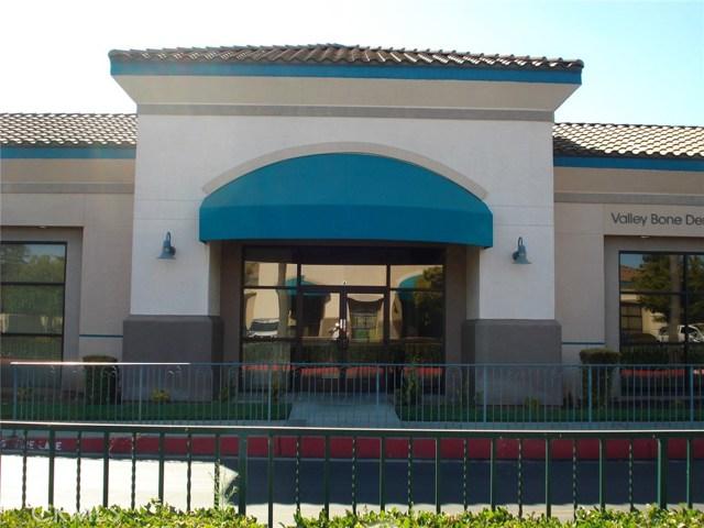3349 G Street A, Merced, CA 95340