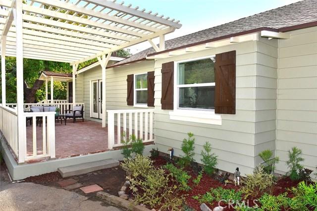 1789 Bellford Av, Pasadena, CA 91104 Photo 7