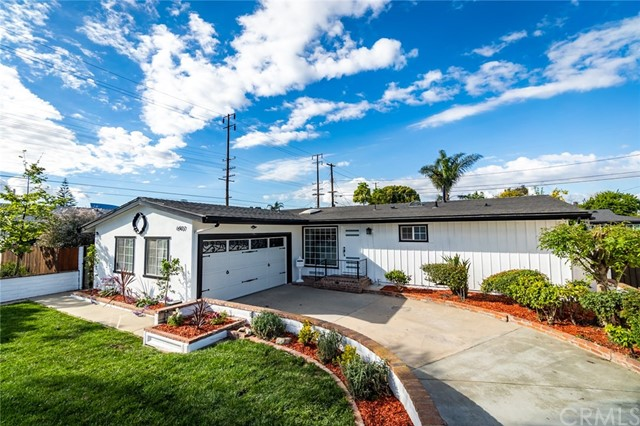 6407 E Marita Street, Long Beach, CA 90815