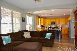 40332 Chantemar Wy, Temecula, CA 92591 Photo 42