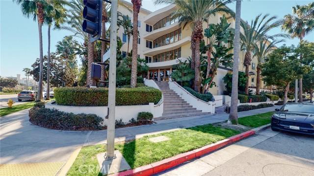 13200 Pacific Promenade, Playa Vista, CA 90094 Photo 3