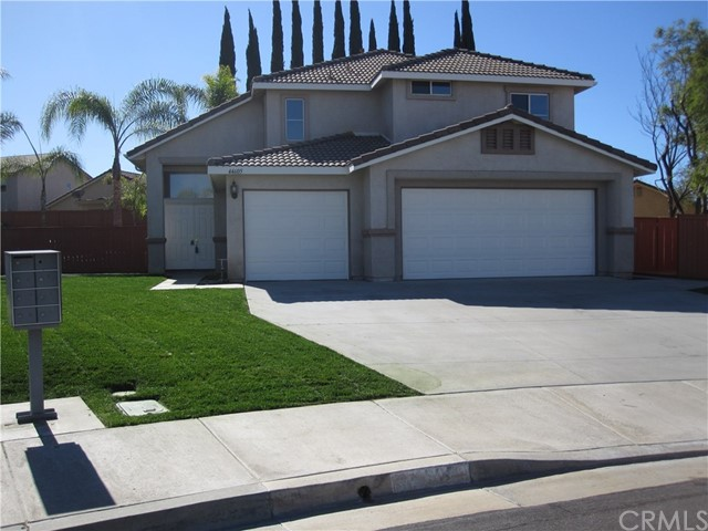 44605 Brice Cr, Temecula, CA 92592 Photo 0