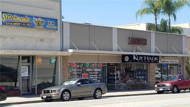 114 E Badillo Street, Covina, CA 91723