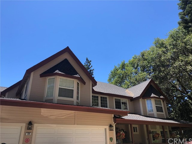 170 Cypress Drive, Lake Arrowhead, CA 92352