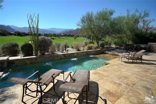 74293 Desert Bajada, Indian Wells, CA 92210