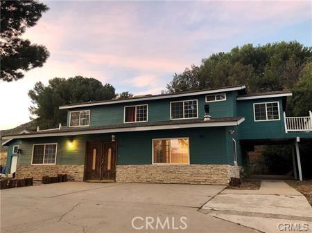 616 Greenwood Avenue, Devore, CA 92407