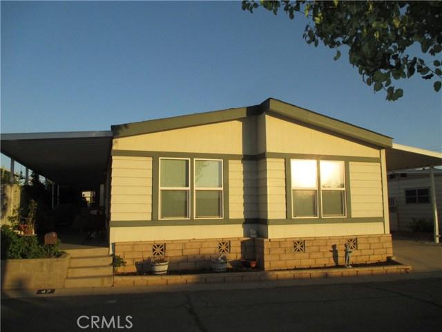 10320 Calimesa Blvd. 47, Calimesa, CA 92320