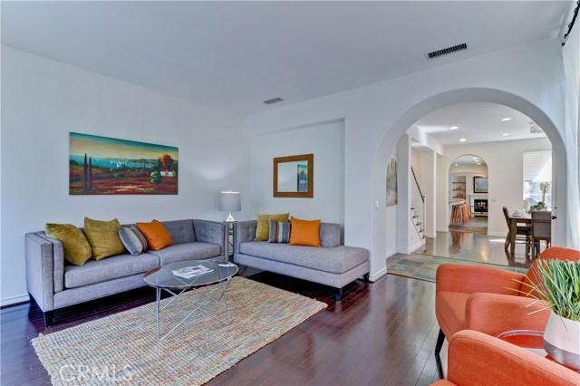 306 Ultimo Avenue, Long Beach, CA 90814