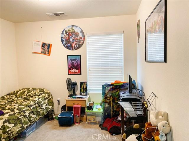 4316 W Westmont Av, Visalia, CA 93277 Photo 21