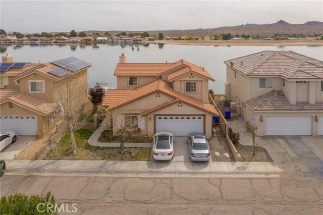 27279 Maritime Lane, Helendale, CA 92342