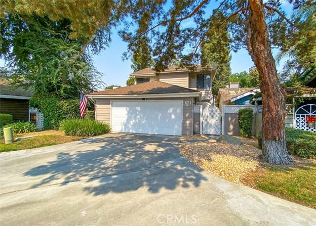 1624 E Castleview, Visalia, CA 93292 Photo 1