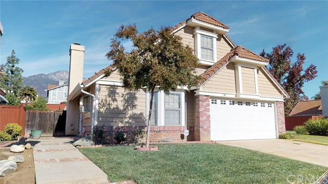 9762 Balaton Street, Rancho Cucamonga, CA 91737