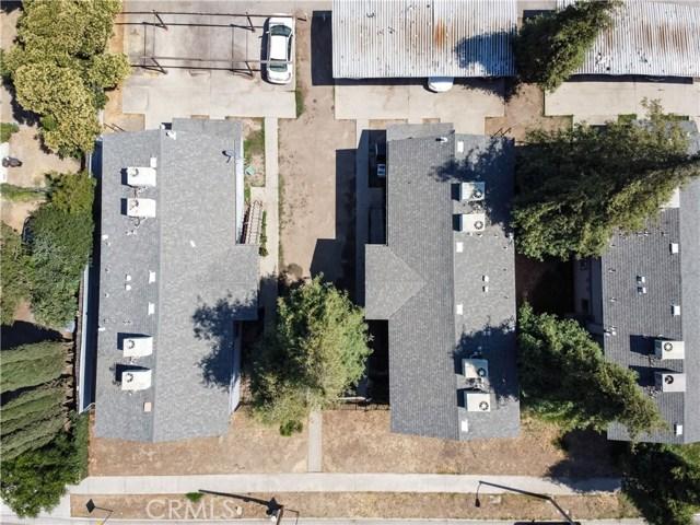 642 E Houston Av, Visalia, CA 93292 Photo 7