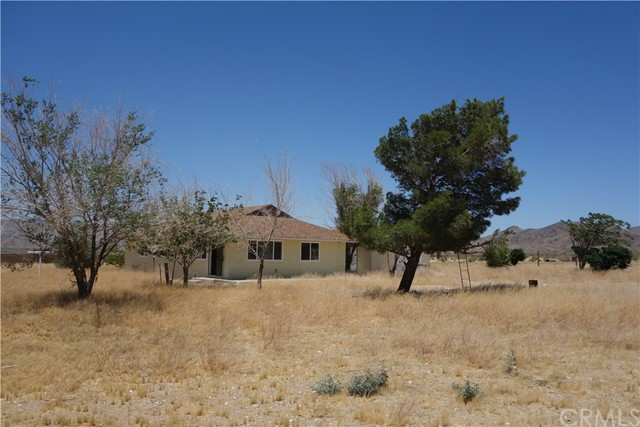 16962 Huff Rd, Lucerne Valley, CA 92356 Photo 31