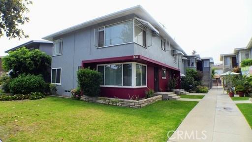 640 E Carson Street 4, Long Beach, CA 90807