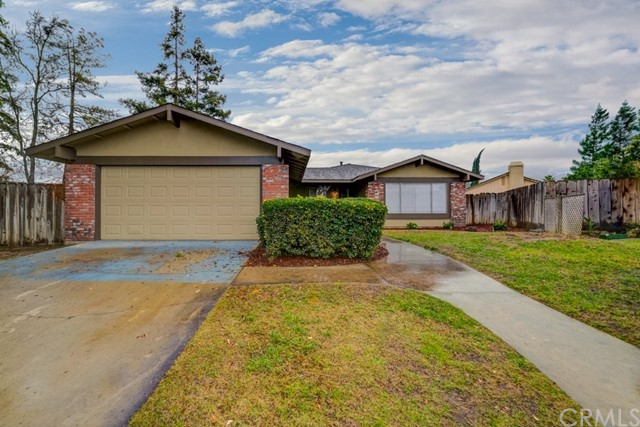 980 Hysell Court, Turlock, CA 95380